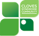 CLOVES Syndrome Community