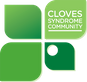 US based organization for CLOVES Syndrome