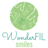 Facial Infiltrating Lipomatosis community WonderFIL smiles