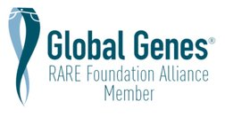 Global Genes Rare Foundation Alliance Member